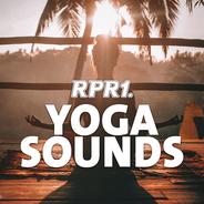 RPR1.-Logo