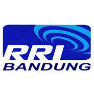 Radio Republik Indonesia RRI-Logo
