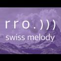 rro Radio Rottu Oberwallis-Logo