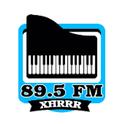 RRR 89.5-Logo
