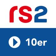 94,3 rs2-Logo