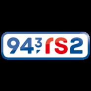 rs2-Logo