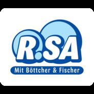 rsa online hören