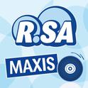 R.SA-Logo