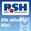 R.SH-Logo