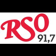 RSO 91.7-Logo