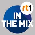 hitradio.rt1-Logo