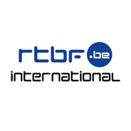 RTBF International-Logo