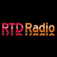 RTD Radio-Logo