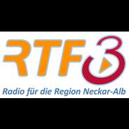 RTF.3 Neckar-Alb-Logo