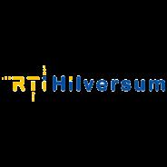 RTi Hilversum-Logo