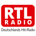 RTL - Deutschlands Hit-Radio-Logo