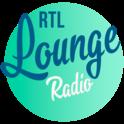 RTL Lounge Radio-Logo