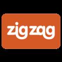RTP Zig Zag-Logo