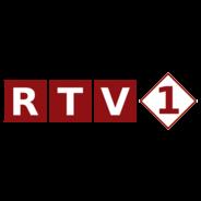 RTV1-Logo