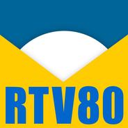 RTV80-Logo