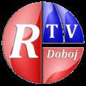 RTV Doboj-Logo