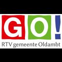 RTV GO!-Logo