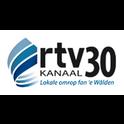 RTV Kannal30-Logo