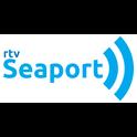 RTV Seaport-Logo