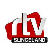 RTV Slingeland-Logo