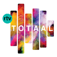 RTV Totaal-Logo