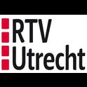 RTV Utrecht-Logo
