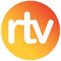 RTV Vida-Logo