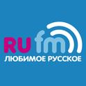RU FM-Logo