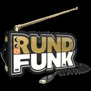 RundFunk.fm-Logo