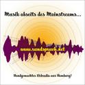 rundspruch.net-Logo