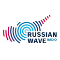 Russian Wave-Logo