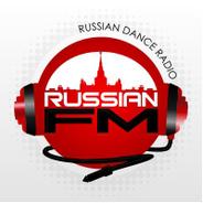 RussianFM-Logo