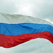 Aus der russischen Literatur-Szene des letzten Jahrhunderts ist Charms nicht mehr wegzudenken
