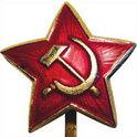 Dem Karl Liebknecht haben wirs geschworen, der Rosa Luxemburg reichen wir die Hand.