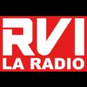 RVI-Logo
