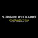 S-Dance-Logo