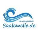 Saalewelle-Logo