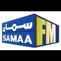 Samaa FM-Logo