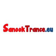 Sannok Trance-Logo