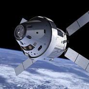 Mehrere solcher Satelliten werden dank SpaceX durch die Erdumlaufbahn kreisen