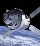 Der Weltraumtourismus und seine Faszination