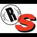 Radio Savona Sound-Logo