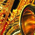 Zum 40. Mal wird der SWR Jazzpreis vergeben.