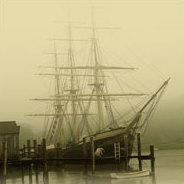 Was hat es mit dem unheimlichen Geisterschiff auf sich? Die gruseligen Vorfälle mehren sich