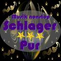 Schlager Pur-Logo