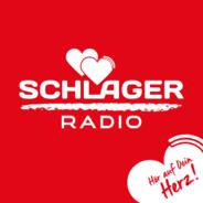 Schlager Radio-Logo