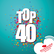 Schlager Radio Top 40