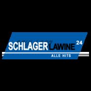 Schlagerlawine24-Logo