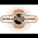 Schlagermelodie-Logo